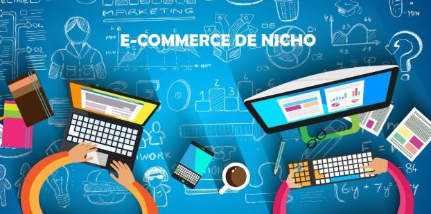 Nicho no E-Commerce: Como Mensurar o Sucesso?