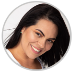 Carol Soares - Diretora Executiva