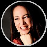 Patrícia Quadros - Diretora Executiva