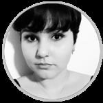 Jéssica Zamarian - Diretora Executiva