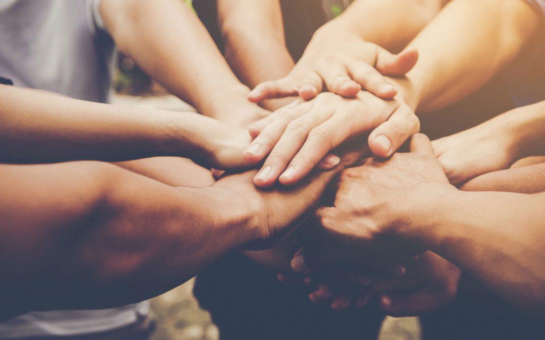 Conheça o que é o alterismo e descubra uma nova maneira de se conectar com as pessoas