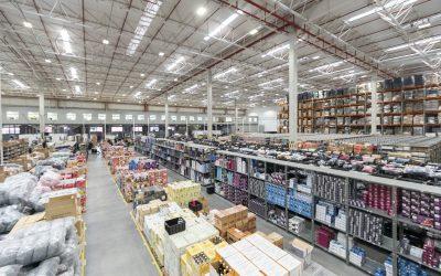 Operação de E-commerce: internalizar ou apostar em parceiros?